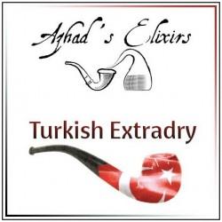 Azhad's Elixirs Turkish Extradry Aroma 10ml