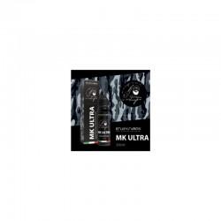 Il Santone Dello Svapo Enjoysvapo Mk Ultra Aroma Istantaneo 20ml
