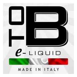 Aroma concentrato ToB - Italian Break (caffe')