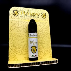 Ivory Aroma Concentrato