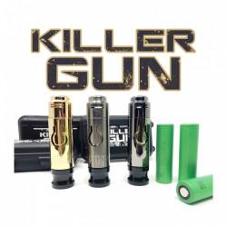 HISTORY MOD - Killer Gun