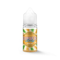 Dinner Lady - Mango Tart 20ml