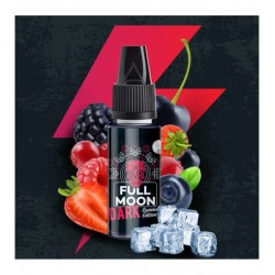 Dark Summer Edition - Full moon 10ml