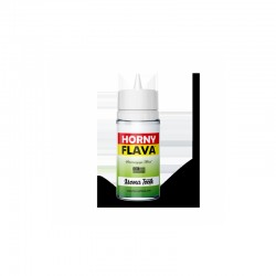 HORNY FLAVA - TOOTH 30 ml