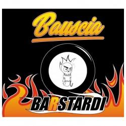 Barstardi - Bauscia Aroma 20 mL