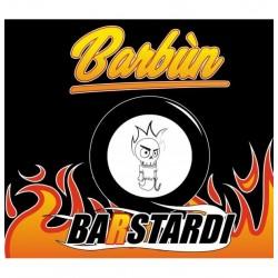 Barstardi - Barbùn Aroma 20 mL