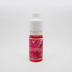Aroma Pinkman 10ml