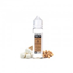 Charlie's Chalk Dust Campfire Aroma 30 ml