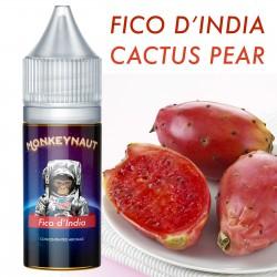 Aroma MONKEYNAUT - Fico D'india