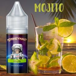 Aroma MONKEYNAUT - Mojito