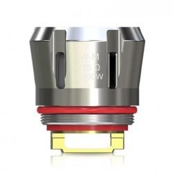 ELEAF HW-M  0.15ohm
