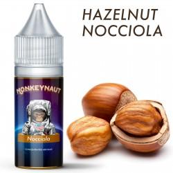 Aroma MONKEYNAUT - Nocciola