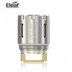 Head Coil ERL 0.15ohm per Eleaf Melo RT 25/ Melo 300
