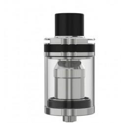 Joyetech - Unimax 25 Atomizer