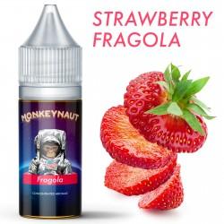 Aroma MONKEYNAUT - Fragola