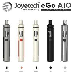 Joyetech - eGo AIO