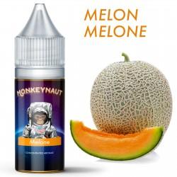 Aroma MONKEYNAUT - Melone