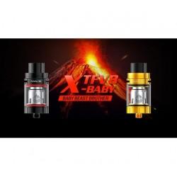 ATOMIZZATORI SMOK - SMOK TFV8 X-BABY