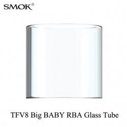 Tank TFV8 Big Baby RBA