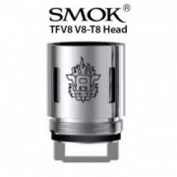 COIL TFV8 V8-T8 - SMOK