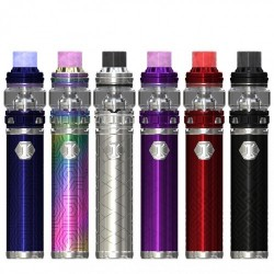 ELEAF - iJust 3 kit 6,5 ml