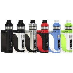 ELEAF ISTICK PICO 25 TC 85 FULL KIT
