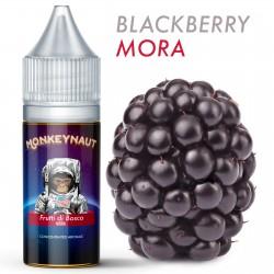 Aroma MONKEYNAUT - Frutti di Bosco
