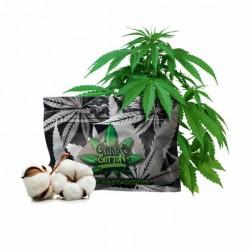Canna Cotton 10 gr